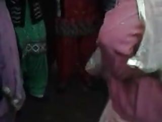 desi aunties playing with dildo