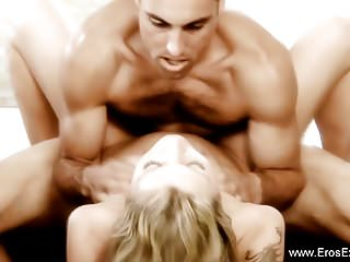 Interracial Anal Sex Magic From India
