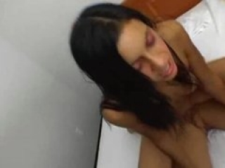 Hot Indian NRI bitch Sheena