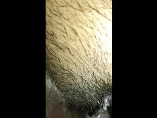 Indian Fucking Hardcore : Delhi GF Pussy Drilled in Morning
