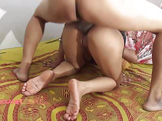 Ass Licking Indian Bhabhi Reenu