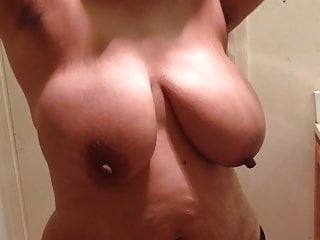 indian hot wife