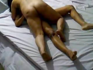 swapping her couligue fucking Shree my celebrity indian wife