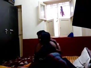 22 tamil wife with husband sister in law set cam