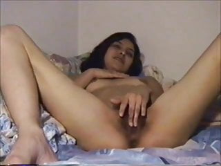 Hairy Pussy Indian wife 187.mp4