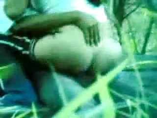 bangla desi couple real desi mms
