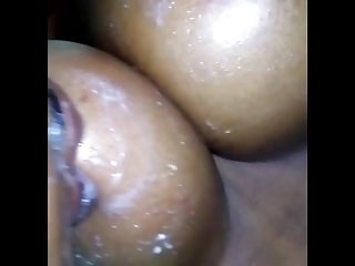 Bengali aunty suck and fucking Bengal Tiger