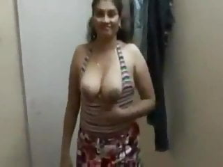 AUNTY GONA MAKE U CUM SURELY