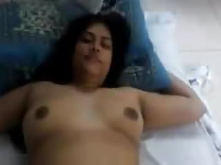 Indian sexy girl fucked with lover.mp4