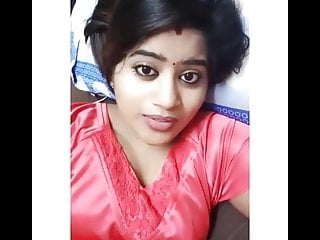 South indian Girls Hot Cleavage Musically Ever!
