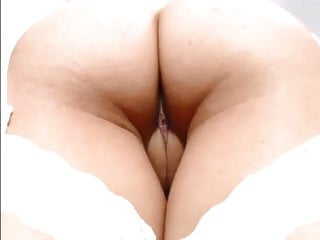 SEXY PUSSY ASS