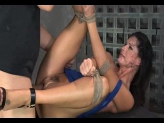 india summers tied