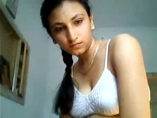 Upcoming Desi Pornstar Prity From Jammu show