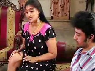 Indian mom sex