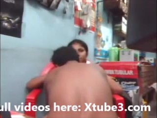 Indian legal age teenager girl fucked by old