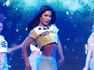 Katrina Kaif IPL 2018 slutty performance