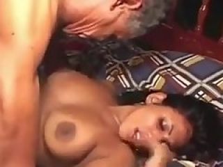 21 Year Old Indian Girl Fucked By 65YR Old Man_Indian_Porn_Sex_Clip