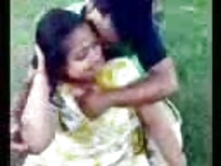 Bengali Girl Having Fun With Friends(sorry for the Quality)