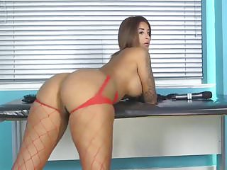 Priya Young Ass – Babestation Aug 1st 2017
