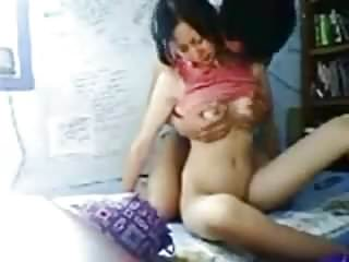 Nagaland College Pair Astonishingly Sex