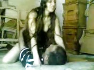 Desi chupa rustam mamaji fuck mms scandal teen sex secret