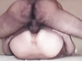 Wife fucking hot your friend husband very nice part2