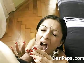 Juicy Indian Jerking Boyfriend Big Cock