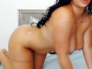 SEXY GIRLS SHOW OFF