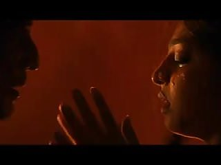 Radhika Apte Full Sex Scene from the Movie Parched- Porn de