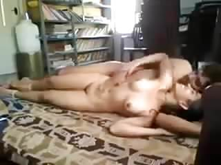 Hot and Sexy College Call Girl Porn in Kolkata Escorts.flv