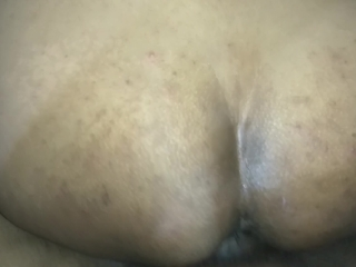 DESI indian Wife Pussy Fucked After Long Time amd Got Creampie