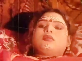 Bangla movie basor raat sex.