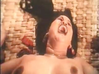 bangladeshi movie clip with chubby girl