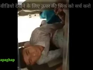 desi indian sex in car.mp4