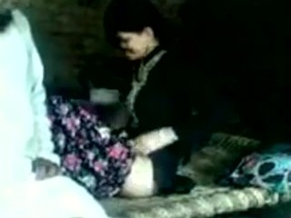 pakistani wife gets fucked hard by neighbor uncle