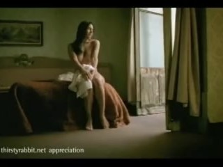 Bollywood Actress Sex and nude 25