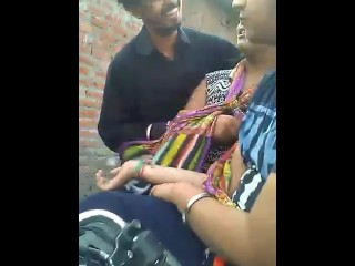 indian college boy and girl romance in college