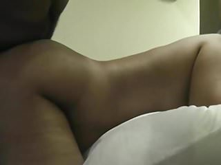 Cock Hungry Indian Girlfriend Load Moans